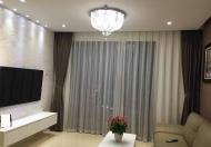 Cho thuê căn hộ Tràng An Complex, đầy đủ đồ đẹp. 0913689354