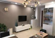 Cho thuê chung cư Vinhomes Gardenia A3 tầng 19, 86m2, 2 PN vừa xong nội thất, 14tr/th