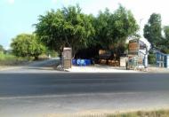 Cần tiền trả nợ bán gấp đất MT Tỉnh Lộ 852, Xã Tân Dương, huyện Lai Vung, Đồng Tháp