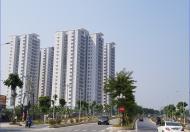 Cần bán căn hộ tầng 12 tòa CT2 C1 Xuân Phương Quốc Hội, 156m2, 4 phòng ngủ