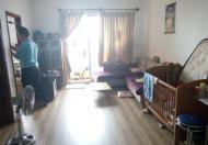 Sống hạnh phúc với nhà 45m2, vị trí đẹp, giá 1,45tỷ tại Lương Định Của