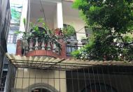 Bán nhà Hoàng Văn Thái 100m2, ô tô vào nhà không thể rẻ hơn. 6.6 Tỷ