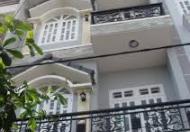 Bán nhà liền kề shophouse, Văn Phú, Lê Trọng Tấn, Hà Đông, 75m2, 5.4 tỷ
