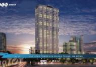 Chính chủ cần bán căn hộ số 3407 tại tòa nhà chung cư FLC Star số 418, Quang Trung, Hà Đông, Hà Nội