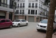 Chính chủ bán nhà mặt phố Mỹ Đình 64m2, xây 5 tầng, thang máy tiện KD 0943.563.151