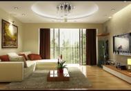 A Hương, bán gấp căn hộ tầng 1501D, DT 60m2, CC Báo Nhân Dân, giá bán 21tr/m2, 0982253088