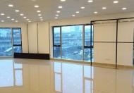 Chính chủ cho thuê văn phòng rộng đẹp tại Xã Đàn, rộng 60m2, giá 14tr/th