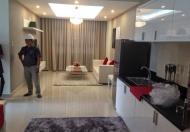 Nhà to khỏe 70m2 Vũ Ngọc Phan, Bình Thạnh, 4 tầng 6,4 tỷ