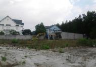 Cực hot mở bán dự án Long Tân Đại Phước Residence