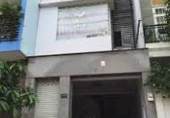 Bán gấp nhà 4 lầu góc 2MT Phan Đăng Lưu, DT 14x9m, giá chỉ 23.2 tỷ