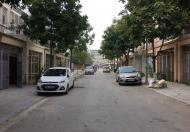 Bán nhà liền kề TT3 khu đô thị Văn Phú, Hà Đông, DT 902m2, xây 4 tầng, giá rẻ