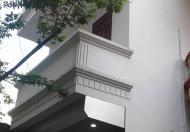 Bán nhà đẹp phố Nguyễn Chí Thanh, mặt tiền 6m, 5 tầng, giá 9.2 tỷ