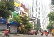 Tuyệt phẩm nhà liền kề Times City, KD khủng, 85m2, 4 tầng giá chỉ nhỉnh 14 tỷ, LH 0904551340
