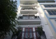 Tôi bán nhà 5 tầng, N08 - LK49, khu đô thị Văn Phú, Hà Đông (kinh doanh tốt)