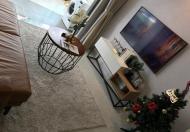 Bán căn 3PN Botanica Phổ Quang, hoàn thiện nội thất, giá tốt nhất thị trường 3,6 tỷ. LH 0903407897