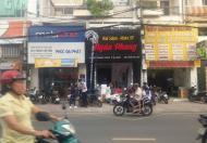 Cần bán nhà MT Lê Quang Định, P. 14, DT: 5x35m, trệt, 2 lầu. Giá: 35 tỷ