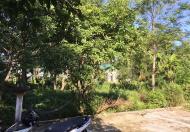 Bán đất kiệt 148 Trần Hoàn – Thủy Lương – Hương Thủy – Huế