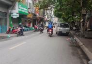 Cực hiếm bán nhà mặt phố Nguyễn Cao, 30m2, 5 tầng, MT 3.8m, giá nhỉnh 10 tỷ, LH 0904551340