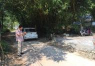 Bán đất mặt tiền kiệt 109 Minh Mạng Phường Thủy Xuân Thành Phố Huế. Liên hệ 0898210171