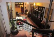 Cần bán nhà mặt phố Nguyễn Khắc Nhu, Sổ đỏ chính chủ, 120m2, 6 tầng, LH 0904556172