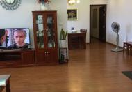 Chính chủ cho thuê CHCC tại Sky City 88 Láng Hạ, 145m2, 3PN, giá 16 triệu/tháng – LH 0985878587
