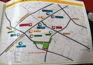 Sở hữu căn hộ dự án khu nhà ở Kiến Hưng, Hưng Thịnh chỉ với 300tr, ký tên trực tiếp HĐ