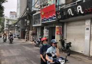 Bán nhà mặt phố Mai Anh Tuấn, Đống Đa, 63m2, kinh doanh khủng, giá 14 tỷ