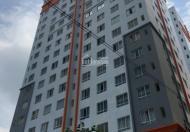Bán gấp CC Bông Sao, phường 5, quận 8 2pn 2wc giá 1.6 tỷ