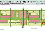Bán đất nền KDC Phú xuân Vạn Phát Hưng, giá rẻ .LH:0966.222.151 Hương.