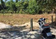 Bán đất 375 triệu Ngọc Anh Phú Thượng Phú Vang Huế. Liên hệ 0898210171