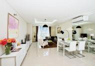 Cho thuê căn hộ chung cư Star City Lê Văn Lương, 17 triệu/tháng - 70 m2