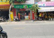 Bán nhà MTKD Trương Vĩnh Ký, 5m x 20m, giá 13.5 tỷ, p Tân Thành, Q Tân Phú