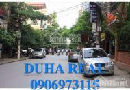 Nhà mới 100% HXT đường Nơ Trang Long, P. 12, Q. Bình Thạnh