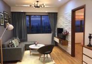 Tôi cần bán căn hộ tầng cao phù hợp với người nước ngoài, 80m - giá 2,1tỷ mặt đường Nguyễn Xiển, Lh 0904.529.268