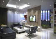 Bán nhà gấp mặt tiền đường Nguyễn Minh Hoàng, 80m2, 12 tỷ, nhà đẹp vip K300