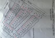 Vị trí rất đẹp dự án Đường số 9, Linh Xuân, Thủ Đức, chính thức có giá