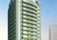 Bán chốt 5 căn hộ chung cư sài đồng lake view giá 18.4 triệu/m2, vị trí vàng quận long biên, hà nôi.