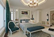 Lan Rừng Resort, full nội thất, HĐ thuê 17tr/tháng