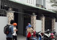 MỞ bán khu đô thị Nam Phong MT Đinh Đức Thiện ngay chợ Bình Chánh giá chỉ 399tr/100m2 Sổ riêng 0931938789