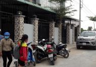 Mở bán khu dân cư Nam Phong Dragon, mặt tiền Đinh Đức Thiện 450 triệu/100m2, công chứng ngay