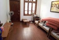 Cho thuê nhà riêng tại Thái Thịnh, thích hợp ở, kinh doanh online, spa, lớp học...s60m*5t