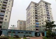 Bán CHCC thang bộ khu đô thị Việt Hưng, Long Biên, Hà Nội