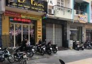 Cho thuê nhà MT Cù Lao, Q.PN, DT: 7x10m, nhà cấp 4. Giá: 26tr/th