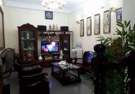 Nhà đẹp miễn chê, hàng HOT Kim Giang lên sóng, 40m2, Thanh Xuân, phân lô, ngõ rộng, chỉ 2.75 tỷ