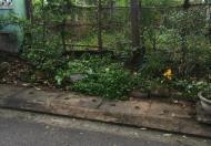 Bán đất mặt tiền đường Mai Khắc Đôn Phường Kim Long Thành Phố Huế. Liên hệ 0898210171