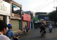 Cần bán nhà MT Tô Vĩnh Diện, P. Linh Chiểu, DT: 8.5x30m, trệt, lầu. Giá: 24 tỷ