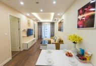 Cho thuê chung cư cao cấp MIPEC ở 229Tây Sơn, Đống Đa, Hà Nội