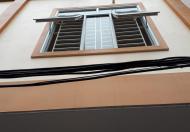 Nhà 1.95 tỷ phố Triều Khúc, gần Nguyễn Xiển,UB mới Tân Triều - Thanh Xuân – Hà Nội-33m2x4T, Full nội thất,LH  0983827429