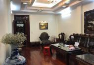 Bán nhà Mặt tiền KINH DOANH Dũng Sĩ Thanh Khê, gần CĐ Thương Mại, ĐH Thể dục thể thao