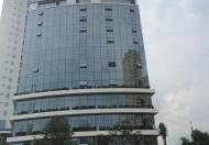 [0989.410.326] BQL cho thuê mặt bằng thương mại, văn phòng Ecolife Capitol Lê Văn Lương kéo dài